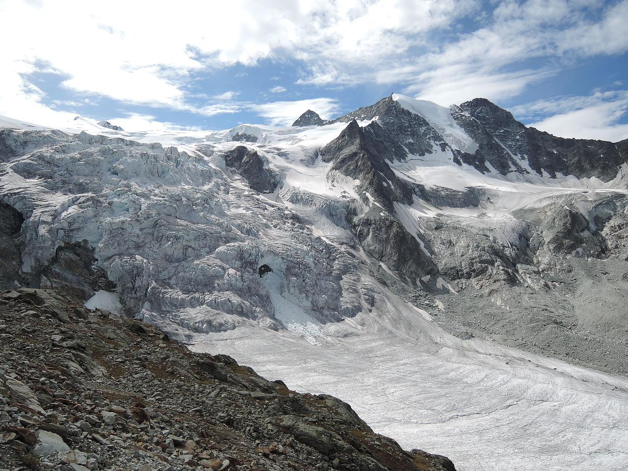 mountain-654967_1280